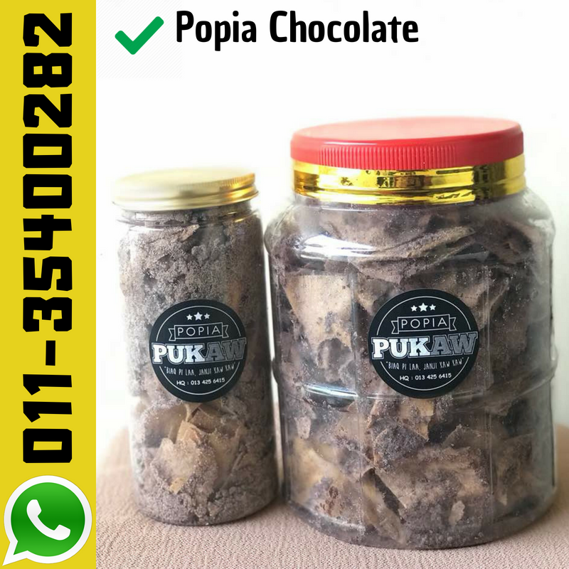 popia-chocolate